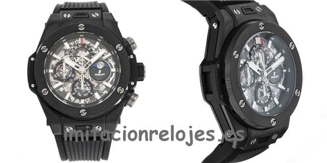 XLI mm magna fastis Replicas Relojes  Tourbillon Audemars Piguet